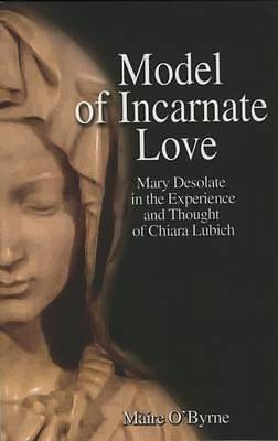 Model of Incarnate Love