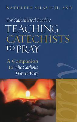 For Catechetical Leaders