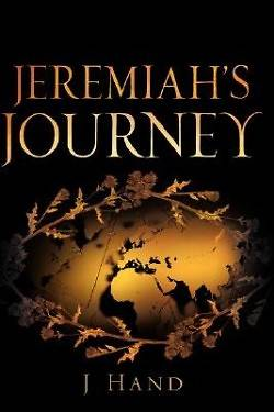 Picture of Jeremiah's Journey