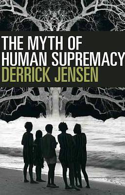 Picture of The Myth of Human Supremacy