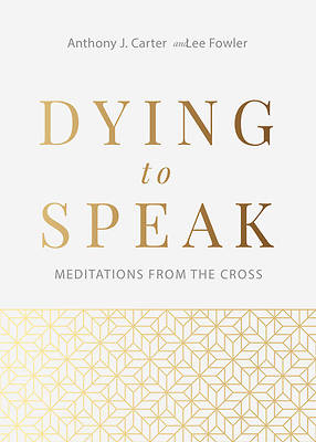 Picture of Dying to Speak