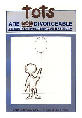 Tots Are Non Divorceable