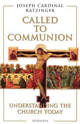 Picture of Called to Communion