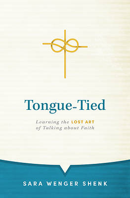 Picture of Tongue-Tied