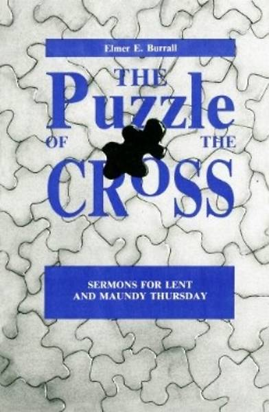 The Puzzle of the Cross