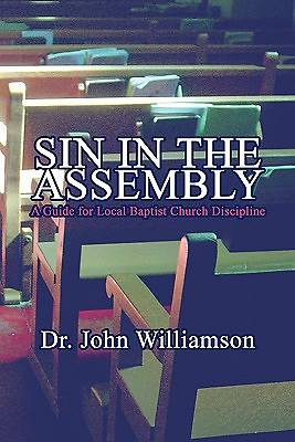 Sin in the Assembly