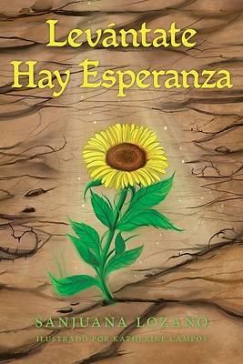 Picture of Levántate Hay Esperanza