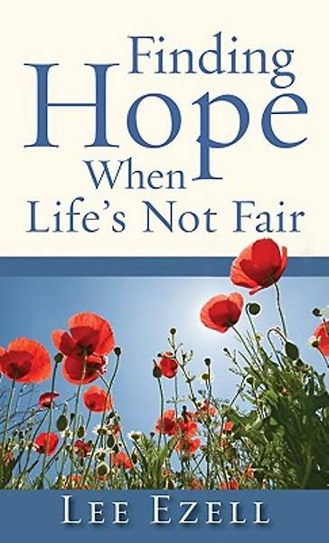 Picture of Finding Hope When Life's Not Fair [ePub Ebook]