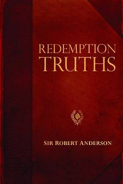 Picture of Redemption Truths