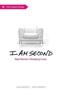 I Am Second DVD-Based Study