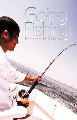 Picture of Going Fishing