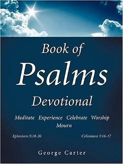 Picture of Book of Psalms
