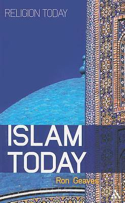 Picture of Islam Today