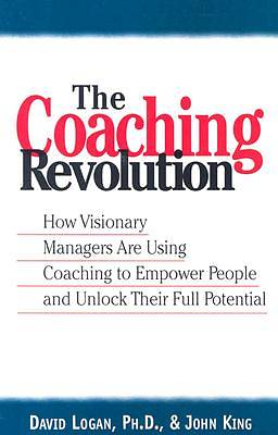 Picture of The Coaching Revolution