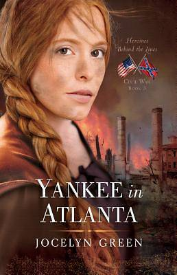 Picture of Yankee in Atlanta [ePub Ebook]