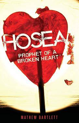 Picture of Hosea