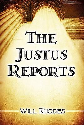 The Justus Reports