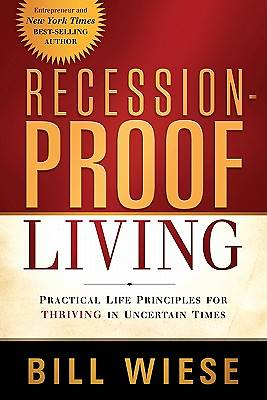 Picture of Recession-Proof Living