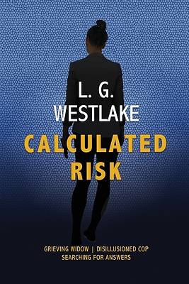 Picture of Calculated Risk