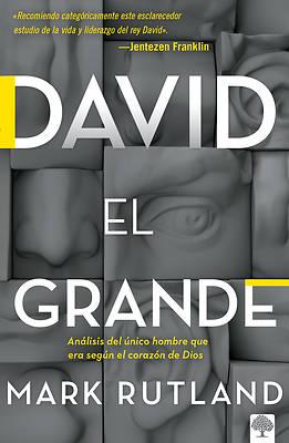 Picture of David El Grande