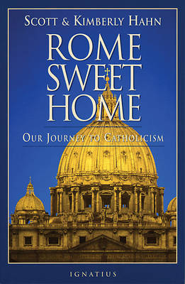 Picture of Rome Sweet Home