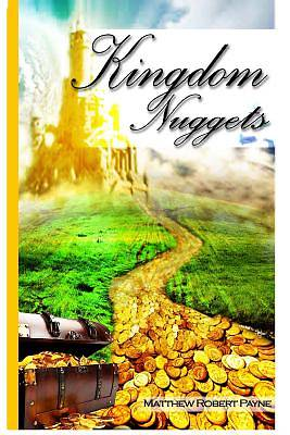 Kingdom Nuggets
