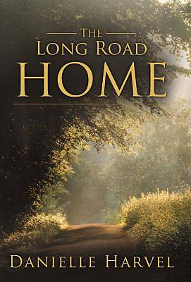 Picture of The Long Road Home