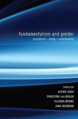 Picture of Fundamentalism and Gender