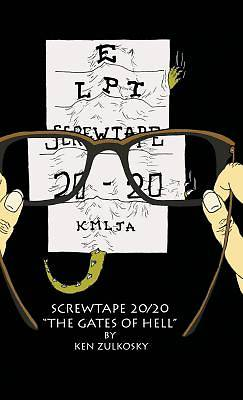 Screwtape 20/20
