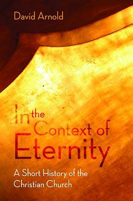 Picture of In the Context of Eternity