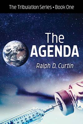 Picture of The Agenda