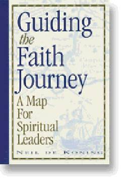 Picture of Guiding the Faith Journey