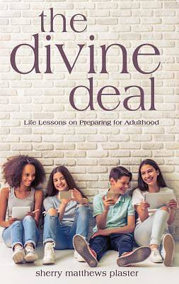 The Divine Deal