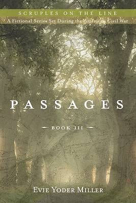Picture of Passages