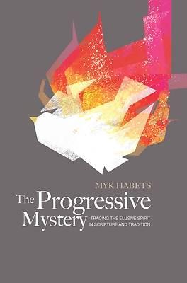 Picture of The Progressive Mystery