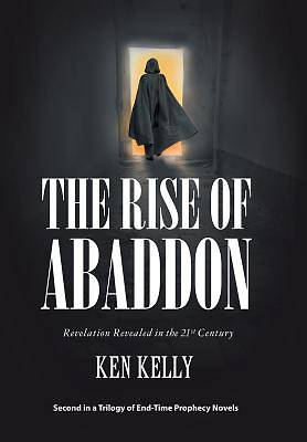 Picture of The Rise of Abaddon