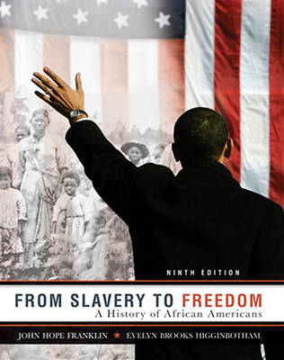 Picture of From Slavery to Freedom
