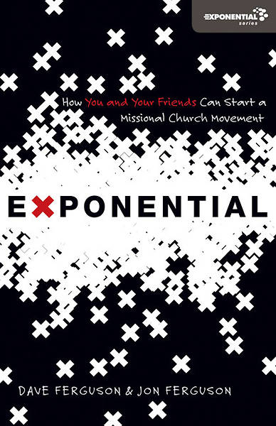 Picture of Exponential