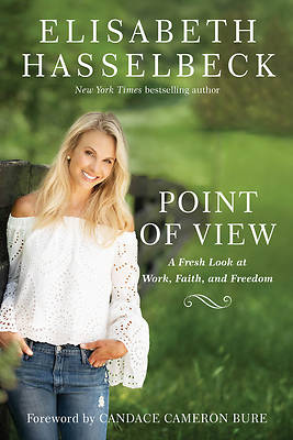Picture of Point of View