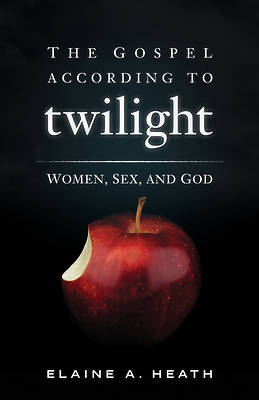 Picture of The Gospel According to Twilight