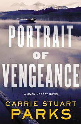 Picture of Portrait of Vengeance
