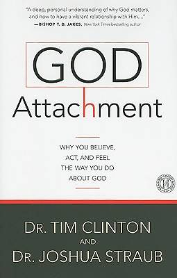 Picture of God Attachment