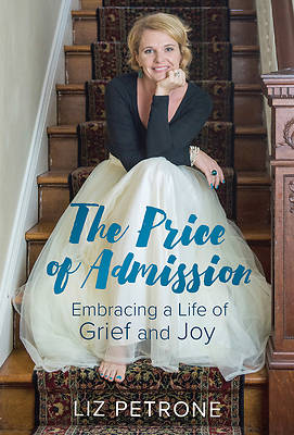 Picture of The Price of Admission