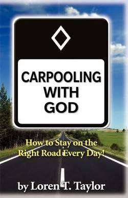Picture of Carpooling with God