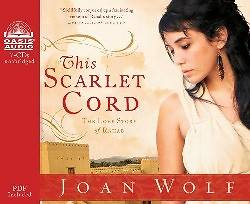 Picture of This Scarlet Cord