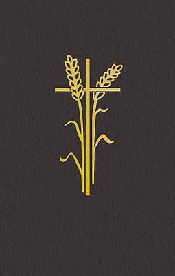 The Rural Life Prayerbook