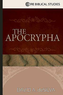 Picture of The Apocrypha