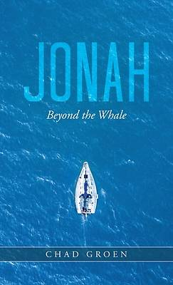 Picture of Jonah