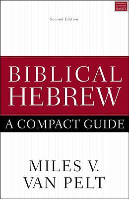 Picture of Biblical Hebrew