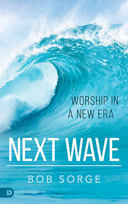 Picture of Next Wave